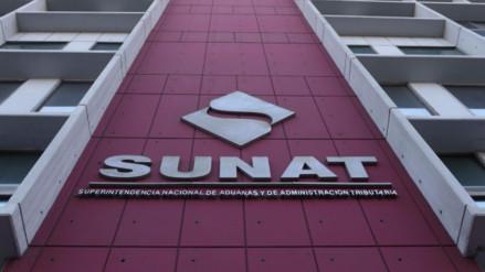 Sunat es la empresa pública más atractiva para trabajar