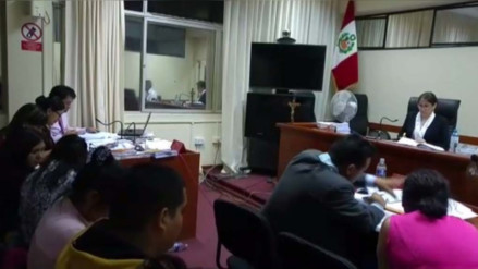 Cusco: sentencian a 11 años de prisión a prófugo exalcalde de Zurite