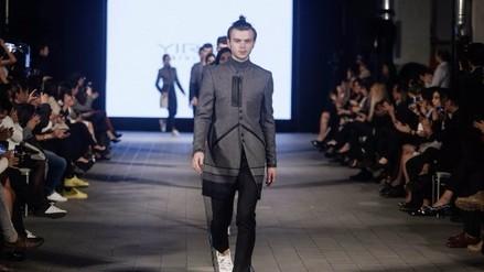 Los beneficios de comprar ropa de diseñadores independientes