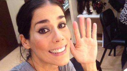 Microteatro: Gianella Neyra sube a las tablas con