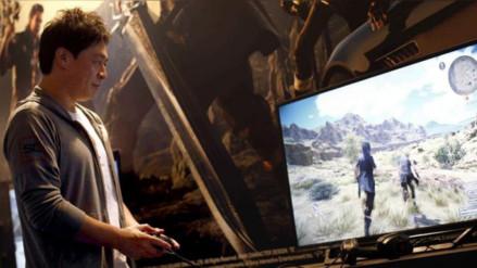 China estudia prohibir a menores jugar videojuegos tras la medianoche