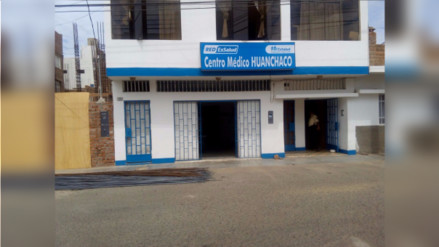 Pacientes de Essalud denuncian que no son atendidos por falta de médicos