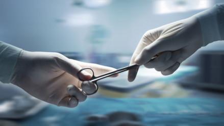 Nuevos tratamientos para viejas enfermedades