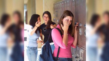 Decepciones amorosas o bullying, entre los factores de suicidios en Perú
