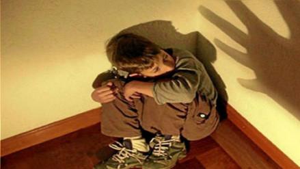 La Oroya: reportan más de 200 casos de violencia familiar