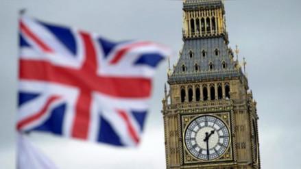 El Reino Unido perdería $88 mil millones anuales de recaudación por el