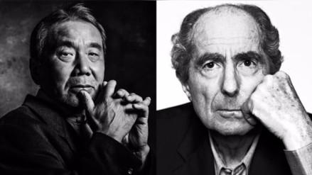 Nobel de literatura: ¿quiénes se disputan el premio máximo de las letras?