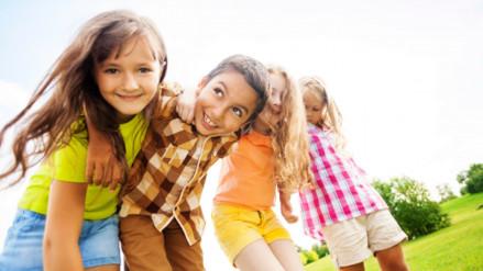 Hijos: ¿Por qué es importante criarlos con igualdad de género?
