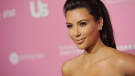 Kim Kardashian: fiscalía abre investigación tras el robo