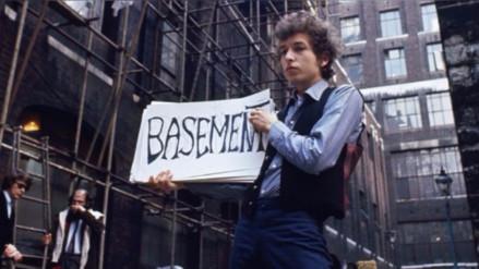 Bob Dylan: la vida del gran poeta de la canción norteamericana