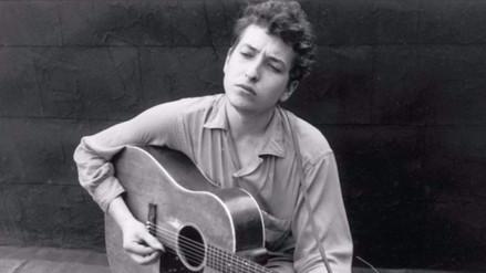 Bob Dylan: Michelle Bachelet se confiesa admiradora del Nobel de literatura