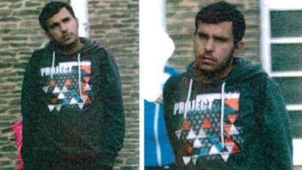 El presunto terrorista detenido en Alemania se suicidó en su celda