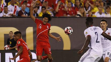Óscar Vílchez pide que se quede Ricardo Gareca en la Selección Peruana