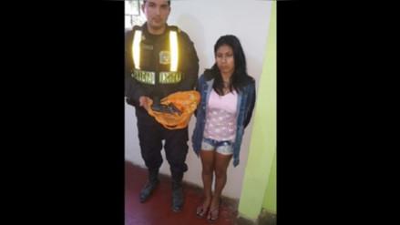 Piura: cadena perpetua para asesinos de taxista y universitario