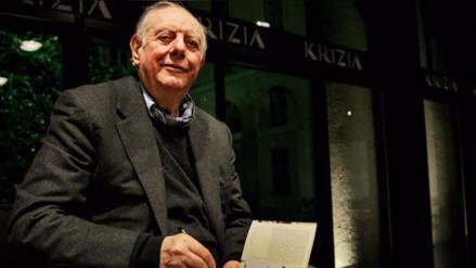 Darío Fo: Italia despide a su Nobel de literatura
