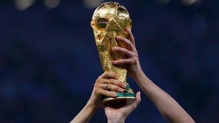 La FIFA decidirá en enero el número de selecciones que tendrá el Mundial de 2026