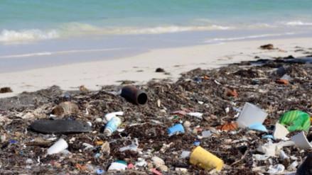 Chile es el país que genera más basura en Latinoamérica