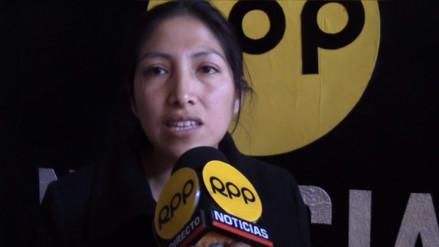 Huancayo: piden nulidad de fallo que dejó libre a policías
