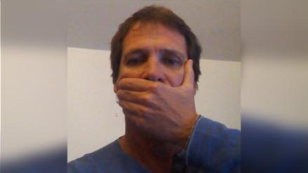 Al fondo hay Sitio: Christian Thorsen fue despedido brutalmente