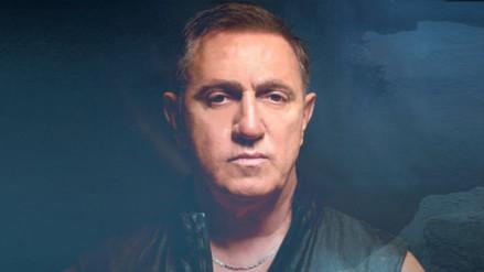 Franco de Vita dedica nueva canción a Venezuela
