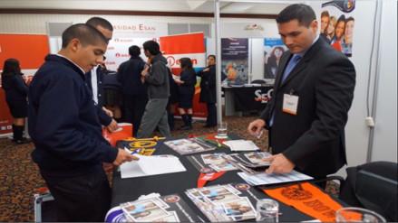 Oportunidades de becas  para estudiar en universidades del exterior
