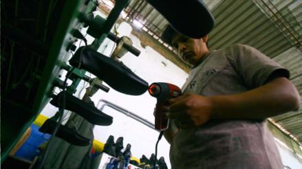 INEI: Se crearon 61,500 empleos en el tercer trimestre del año