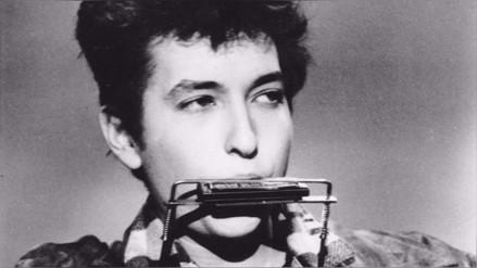 Así de Claro: ¿Por qué Bob Dylan ganó el Nobel de Literatura?