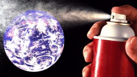 Acuerdo mundial para la eliminación progresiva de un potente gas de efecto invernadero