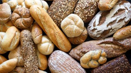Día del pan: cuatro datos sobre este alimento