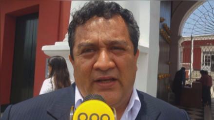 Trujillo: descarta suspender clases pese a muertes por varicela
