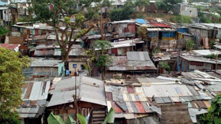 ONU: 1.000 millones de personas viven actualmente en la pobreza extrema