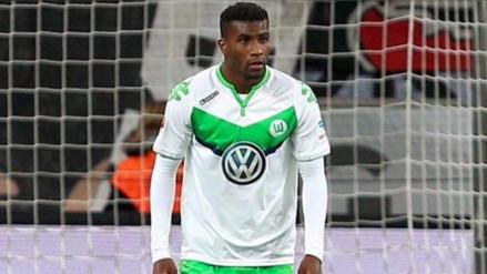 Carlos Ascues: Wolfsburgo destituyó a su DT por malos resultados
