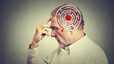 Técnicas para el control mental del dolor