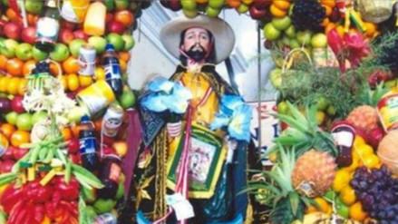 Fiesta de San Isidro Labrador ya es Patrimonio Cultural