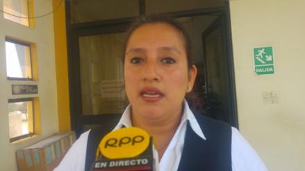 No existen casos complicados o muertes por varicela en Lambayeque