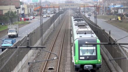 Línea 2 del Metro: ¿Cuándo iniciará el servicio la primera etapa?