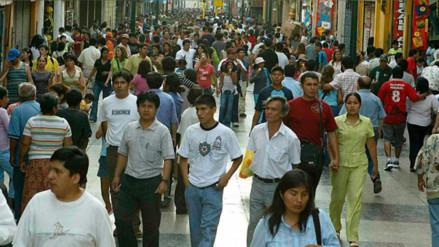 La clase media se duplicó en América Latina en los últimos diez años