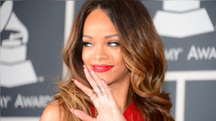 Trainer de Rihanna nos da consejos fitness