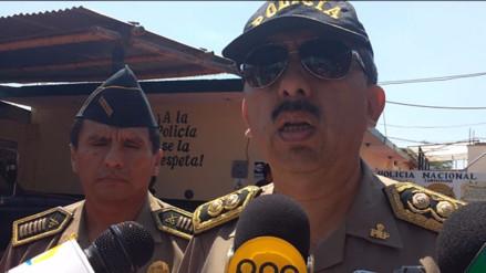 Declaración de Estado de Emergencia para Piura sigue en incertidumbre