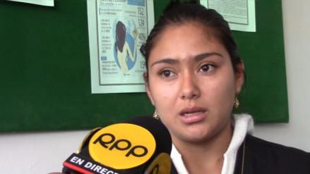 Niño aparece después de dos días de estar en internet de Huancayo