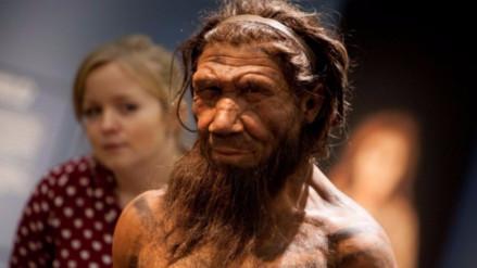 Virus del papiloma humano se originó por tener sexo con los Neandertal