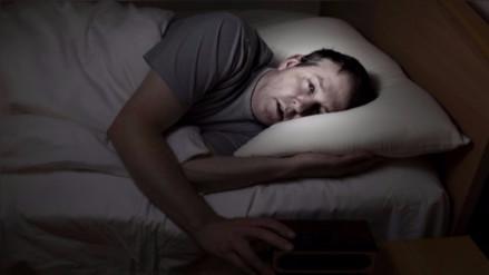 11 consejos para conciliar el sueño