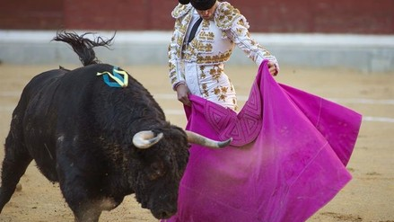 El Tribunal Constitucional impide a Cataluña prohibir los toros