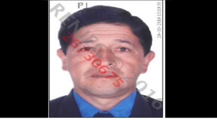 Cadena perpetua para exdirector acusado de violación sexual