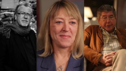 Hay Festival Arequipa: estas son las figuras que se harán presentes en el evento