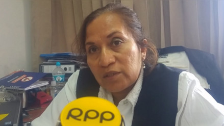Reportan primer caso probable de varicela complicada en Lambayeque
