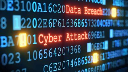 ¿Qué pasó y quiénes son los culpables de ciberataque masivo?