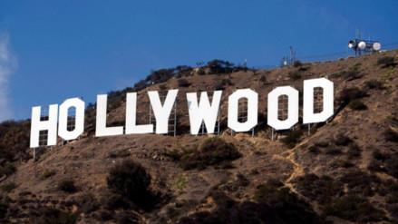 Sindicato de actores de Hollywood se van a la huelga por desacuerdo con videojuegos