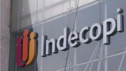 Indecopi abre proceso sancionador a Plaza Vea, Metro, Wong y Tottus