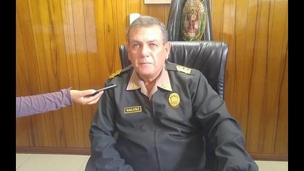 Chimbote: empresarios piden ampliación de estado de emergencia